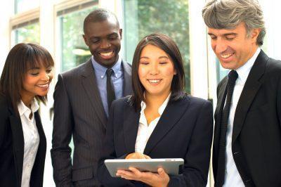 descargar mensajes de despedida para tu compañera de trabajo, nuevas palabras de despedida para tu compañera de trabajo