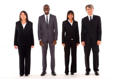 descargar mensajes de despedida para tus compañeros de trabajo, nuevas palabras de despedida para tus compañeros de trabajo