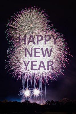 Nuevos Mensajes De Ano Nuevo Para Tuenti Cabinas Net