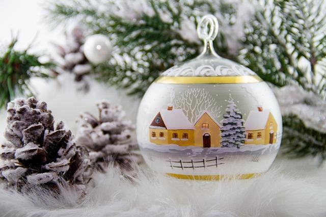 Felicitaciones navidad y aРіВ±o nuevo originales