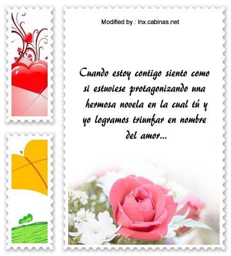 mensajes de amor125,bellos mensajes de textos de amor para tu pareja por  whatsapp