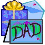 descargar mensajes por el Día del Padre, nuevas palabras por el Día del Padre