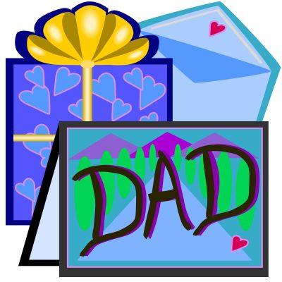 Buscar Lindos Mensajes Por El Día Del Padre | Saludos Por El Día Del Padre Para Enviar