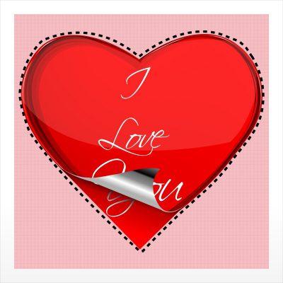 Compartir Mensajes De Amor Para Tu Novia