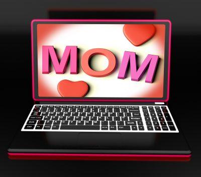 Enviar Mensajes Bonitos Por El Día De La Madre