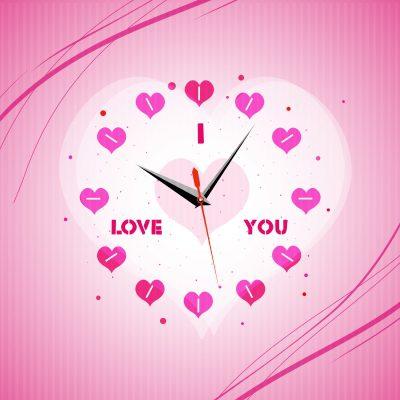 Lindos Mensajes Románticos Para Tu Pareja