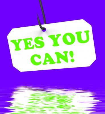mensajes de motivación para cumplir metas, nuevas palabras de ...