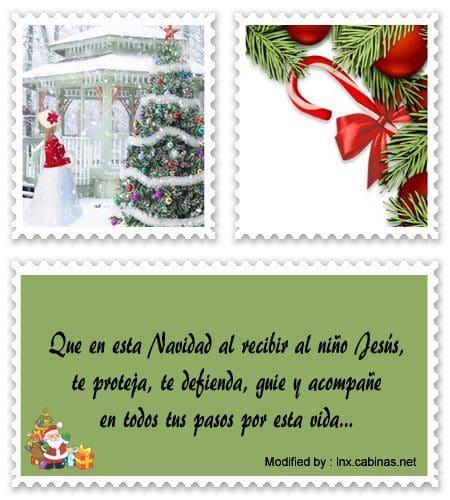 Mensajes De Agradecimiento En Navidad Frases De Navidad