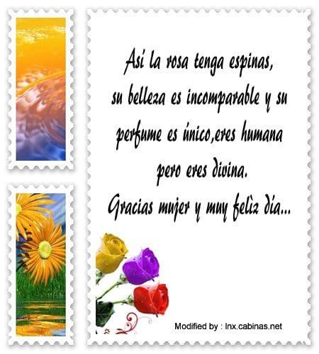 Tarjetas animadas, postales para desear Feliz Día de la