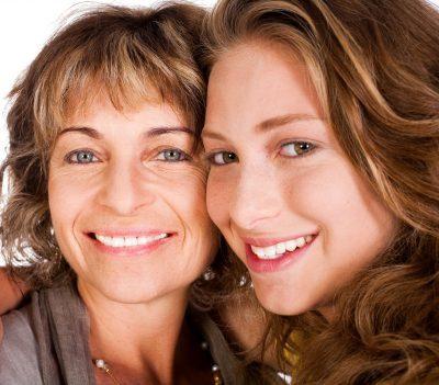Nuevos Mensajes De Bendición Por El Día De La Madre