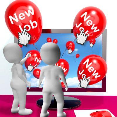 descargar mensajes de felicitación por nuevo trabajo, nuevas palabras de felicitación por nuevo trabajo
