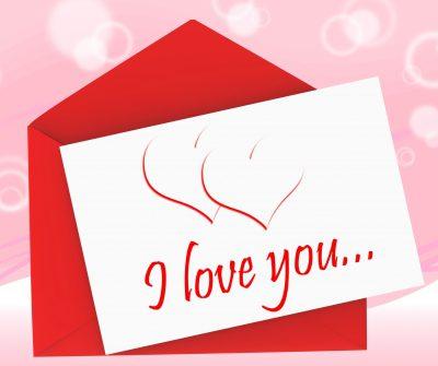 Nuevos Mensajes De Amor Para Tu Pareja Que Viajó