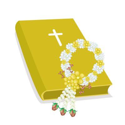 Enviar Mensajes Cristianos Para Matrimonios en Crisis