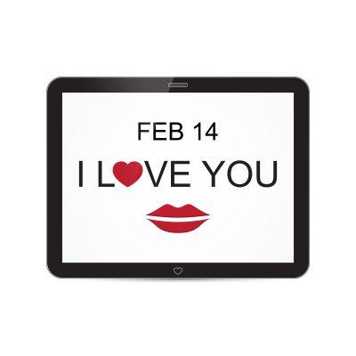 Buscar Mensajes De San Valentín Para Mi Enamorado | Frases de amor