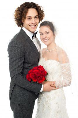 descargar mensajes por boda para mi amigo, nuevas palabras por boda para mi amigo