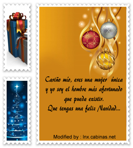 descargar poemas para enviar en Navidad a mi novia,buscar postales para enviar en Navidad a mi novia