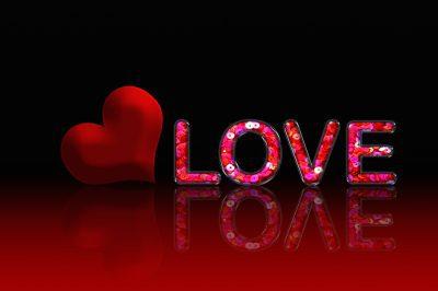 Mensajes De Amor Para Enamorar A Tu Pareja Frases De Amor