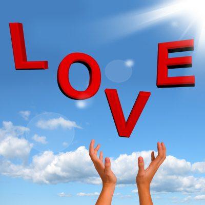 Bellos Mensajes De San Valentín | Frases de amor y amistad