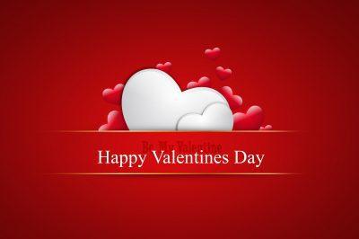 Buscar Mensajes De San Valentín Para Facebook