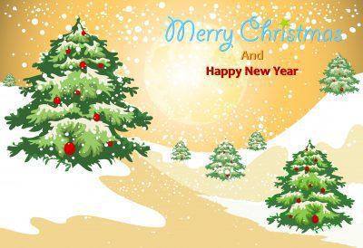 Buscar mensajes de navidad y a o nuevo saludos navide os - Mensajes bonitos de navidad y ano nuevo ...