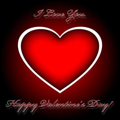 Nuevos Mensajes De San Valentín Para Mi Esposo