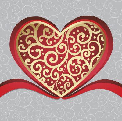 Buscar Bonitos Mensajes De San Valentín