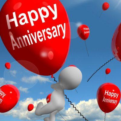 Lindos Mensajes De Aniversario Para Mi Esposa Cabinas Net