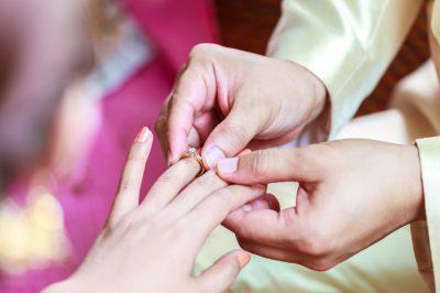 descargar mensajes románticos para pedir matrimonio, nuevas palabras románticas para pedir matrimonio
