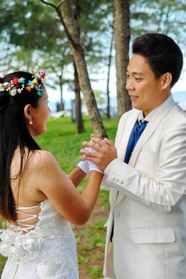 descargar mensajes por boda para tu pareja, nuevas palabras por boda para tu pareja