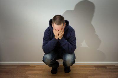 frases de aliento para un amigo con problemas familiares
