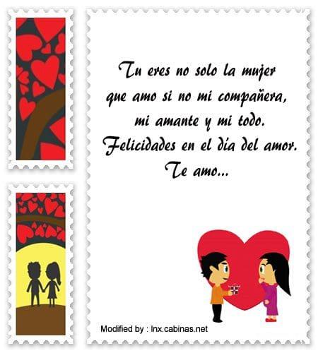 dedicatorias del dia del amor y la amistad,descargar bonitos saludos del dia del amor y la amistad