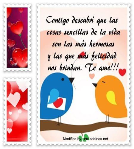 enviar frases y tarjetas del dia del amor y la amistad,bajar bonitos saludos del dia del amor y la amistad
