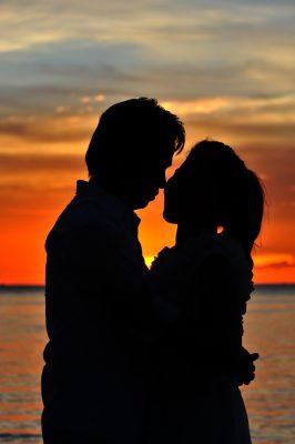 Bonitos Mensajes De Amor Para Proponer Matrimonio