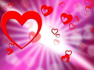 imagenes-con-mensajes-romanticos-para-mi-pareja
