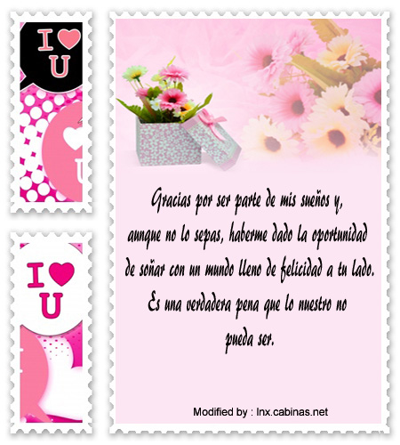 Frases Bonitas Para Acabar Una Carta De Amor Chungcuso3luongyen