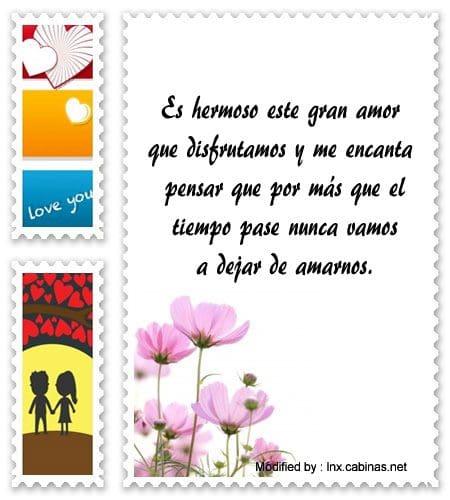 textos bonitos de amor para whatsapp,buscar bonitas palabras de amor para facebook,