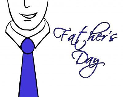 Compartir Gratis Mensajes Por EL Día Del Padre