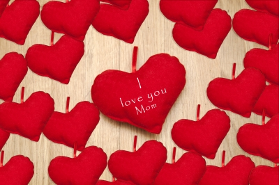 descargar mensajes de cumpleaos para mi madre nuevas palabras de cumpleaos para mi madre