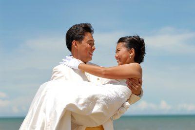 Originales Mensajes De Amor Para Proponer Matrimonio
