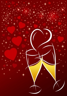 Buscar Mensajes De Aniversario Para Mi Enamorada