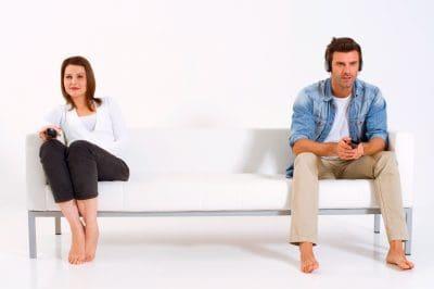 Enviar Mensajes De Despedida Para Un Amor Imposible Cabinas Net