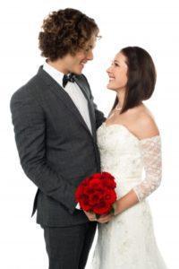 bonitos pensamientos por boda para tu hermana, lindas dedicatorias por boda para tu hermana