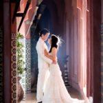 nuevas palabras por boda para tu ex pareja, buscar nuevas dedicatorias por boda para tu ex pareja