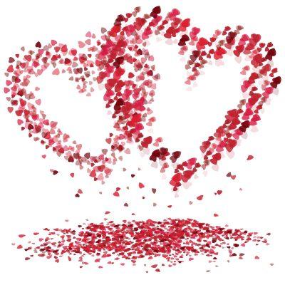 Compartir Bonitos Mensajes De Amor Para Mi Esposo Cabinasnet