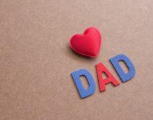 Buscar Lindos Mensajes Por El Día Del Padre Para Mi Papá