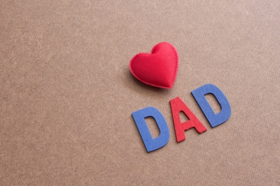 Buscar Lindos Mensajes Por El Día Del Padre Para Mi Papá | Frases Por El Día Del Padre