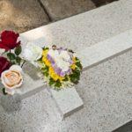 ejemplos gratis de pensamientos por aniversario de fallecido, descargar mensajes por aniversario de fallecido