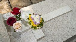 Nuevos Mensajes Por Aniversario De Fallecido | Recordatorios A Fallecido