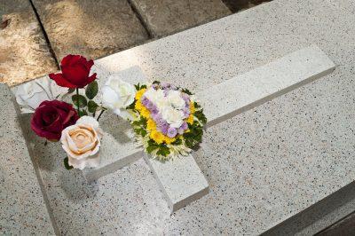 Nuevos Mensajes Por Aniversario De Fallecido