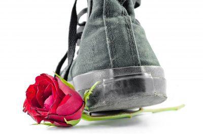 Buscar Mensaje Para Un Amor Que No Vale